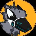 Quanterve07 avatar