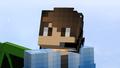 ZoltarsMV avatar