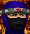 FranKaster2 avatar