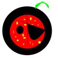 PizzaBombz avatar