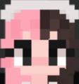 Ramna avatar