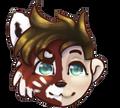 redpqndaholic avatar