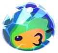 Mosaic avatar