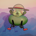 ForestWitsard avatar