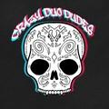 Crazy_Duo_Dudes avatar
