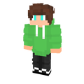Sodslaw avatar