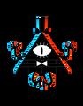 CurryInnit avatar