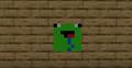 tychon2645 avatar