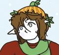 SnowCloud avatar