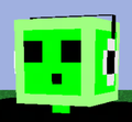 ElectricBolt128 avatar
