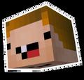 SupimpsLOL - louis avatar
