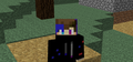 TiNoodle avatar