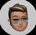 SneK152 avatar