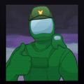 ItsXPlayz avatar