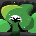 Moss prince avatar