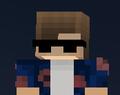 HitchyHere avatar