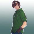 ormn avatar
