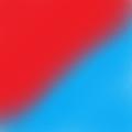 SteepPrism avatar