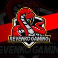 RevenkoGaming avatar