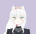millkyye avatar