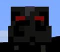 MinerGamer333 avatar