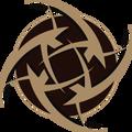 Focu3 avatar