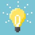MineCraftIdeas avatar