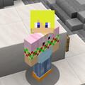 FuraxNat avatar