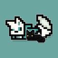 JustSnowFox avatar