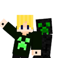 CC and CB Official avatar