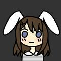 aavaa avatar