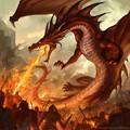 Leorio75 avatar