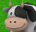 mxlkbox avatar