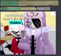BappleApple avatar