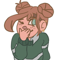 Embur avatar