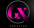 GlazedExecutions avatar