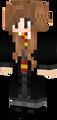 Hermione_granger11 avatar