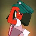 Krodiix avatar