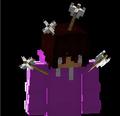 tangerineTia avatar