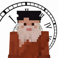 Vinchimine avatar