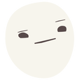 Zyberr avatar