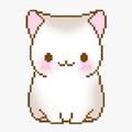 Soulless444 avatar