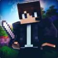 RoverBlox avatar