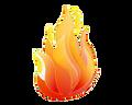 Ynigothepro avatar