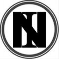 Niclas_700 avatar