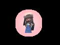 XxblueberryXx avatar