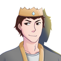 Gmorp avatar