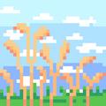 Farmzye avatar