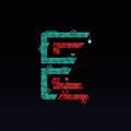 Ensis avatar