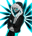 Wesambassam avatar
